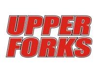 Standard Upper FORK