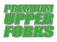 Premium FORK sets