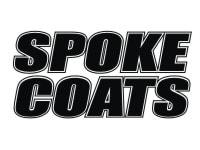 SPOKE COATS
