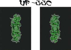 Upper_fork_graph_4f2fbe74705b7.jpg