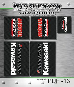 Premium_FORK_set_524168da80610.jpg