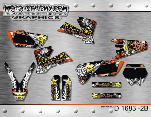 KTM_SX_125_250_4_525fcf87895ce.jpg