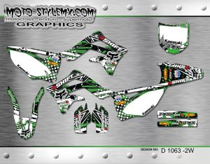 KX_450f_2012_511a3e634feaf.jpg