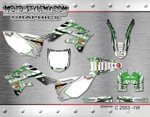 KX_450f_2012_5152b794a9712.jpg