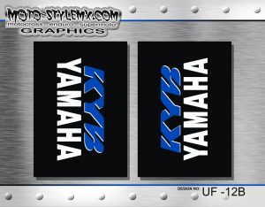 Kayaba_Yamaha_So_517fbd717aff5.jpg