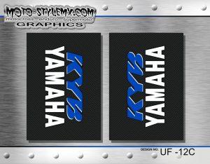 Kayaba_Yamaha_Ca_517fbda9dd7a6.jpg