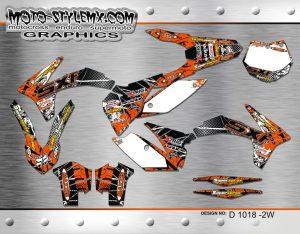 KTM_SXf_250_350__5449f33297f06.jpg