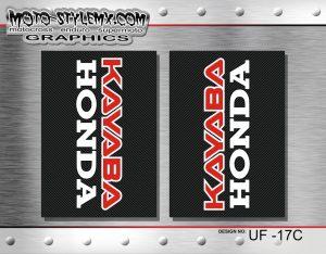 KAYABA_Honda_Car_517fc04b77734.jpg
