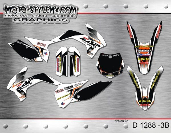 KTM_SX85__2013___51b6f5539206c.jpg