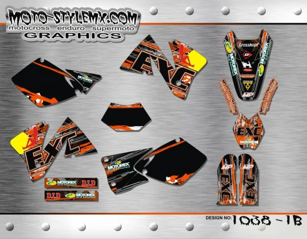 KTM__EXC_Series__524ab746a1e45.jpg