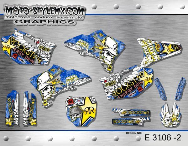 Yamaha_YZ_250_F_YZ_450_F_03-05