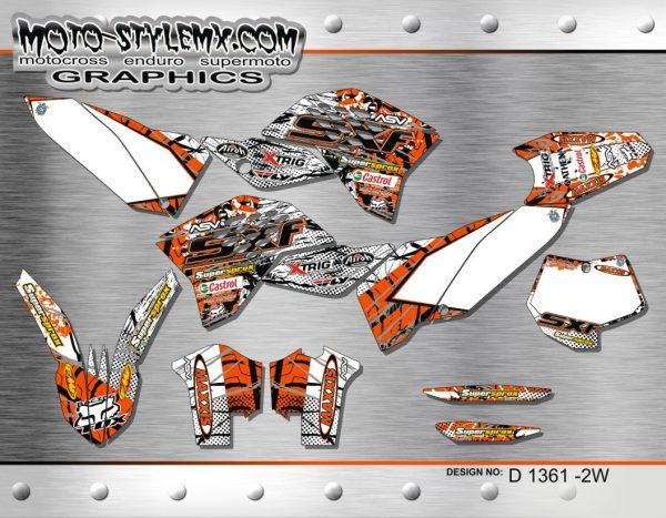 KTM_SX_SXf__125__51d28d5a0f971.jpg