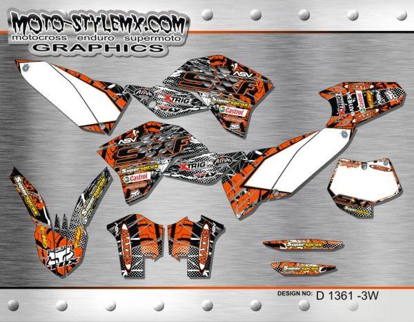 KTM_SX_SXf__125__51d28db3ed809.jpg
