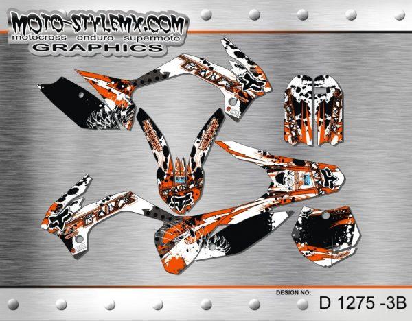 KTM_SX85__2013___51d2b782346b6.jpg