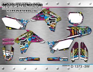 RMZ_450__07_51dceee5548d8.jpg