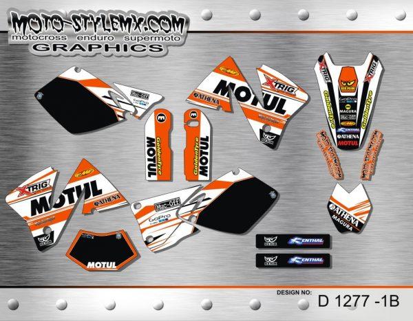 KTM__EXC_Series__51dfdbd0224e4.jpg