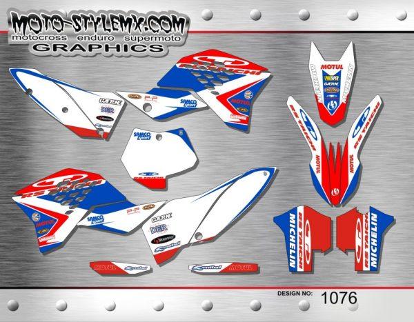 KTM_SX_SXf___EXC_51dce716d66c6.jpg