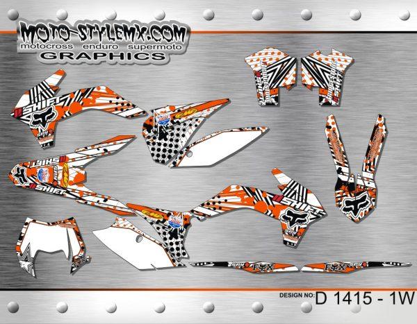 KTM_EXC__14_51f25414e90e6.jpg