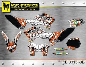 KTM_SX_SXf__125__53b699aa172b1.jpg