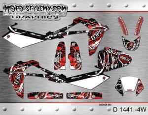 SM_SMR_450___510_52089fe7583aa.jpg