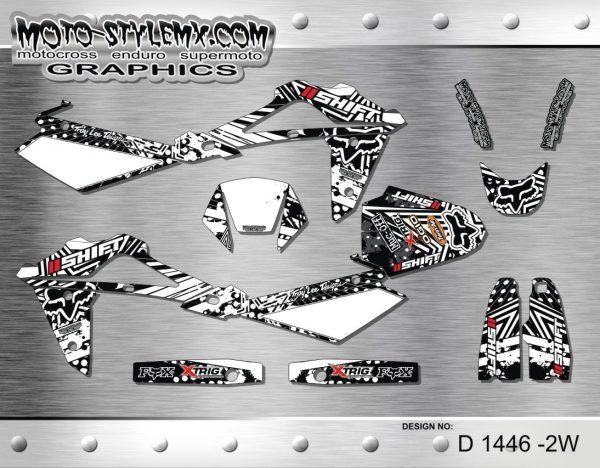 SM_SMR_450___510_5208c7547dccf.jpg