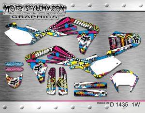 Husqvarna_SM_570_520b4aea4522b.jpg