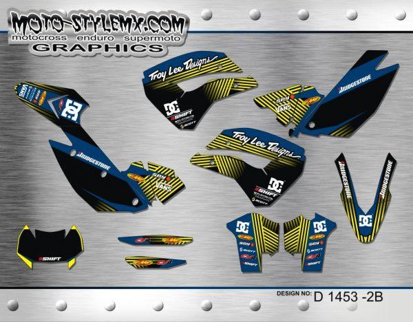 FS_Series__09__1_52170d2f01722.jpg