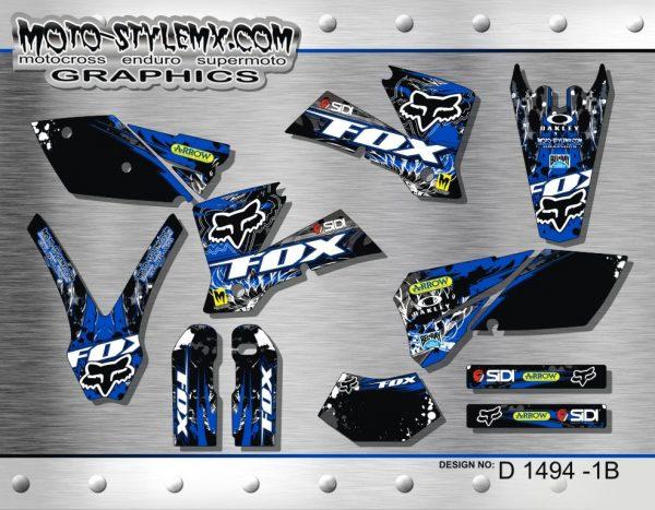 KTM_EXC_series___522729cf17cd3.jpg