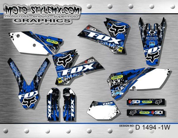 KTM_EXC_series___52272a145b554.jpg