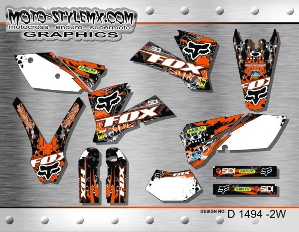 KTM_EXC_series___52272aaa733b2.jpg
