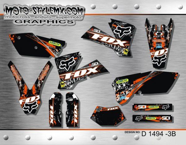 KTM_EXC_series___52272bdf34795.jpg