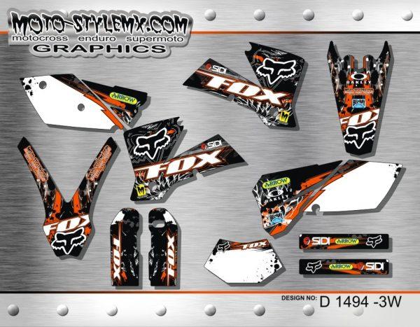 KTM_EXC_series___52272c0f386fb.jpg