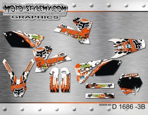KTM_SX_125_250_4_525feecd82cef.jpg