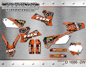 KTM_SX_125_250_4_525fef33507c2.jpg
