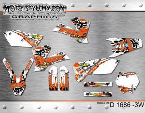 KTM_SX_125_250_4_525fef545238f.jpg