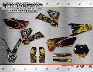 KTM_SX_125_250_4_525ff66723ccf.jpg