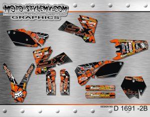 KTM_SX_125_250_4_526102bba2d5c.jpg