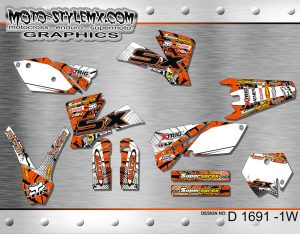 KTM_SX_125_250_4_526102f5ec585.jpg