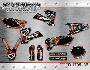 KTM_SX_125_250_4_52660afbd75fe.jpg