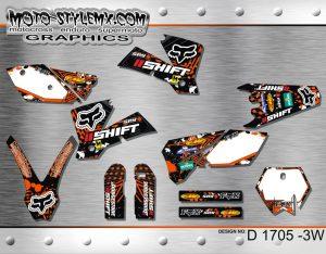 KTM_SX_125_250_4_52660b7d13bad.jpg