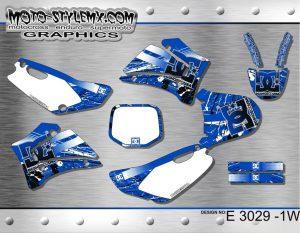 Yamaha_TTR_125_00-07