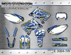 SE_250_300_450_5_52aad5b6c4136.jpg
