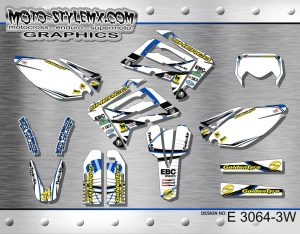 SE_250_300_450_5_52aad6021e114.jpg