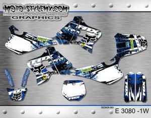 Yamaha_YZ_125_&_YZ_250_93-95