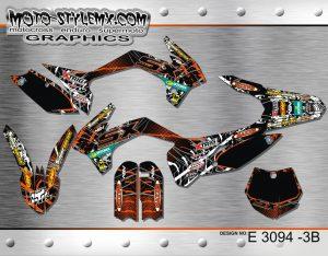 KTM_SX85_2013-2014