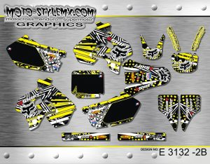 Suzuki_RM_125-250_96-98
