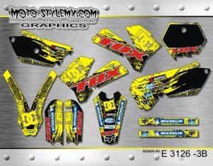 KTM_SX_85_SX_105_06-12
