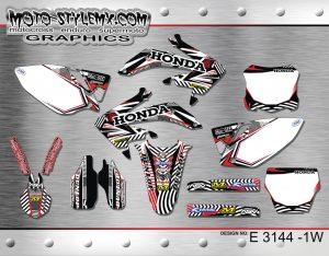 Honda_CRF_450R_05-08