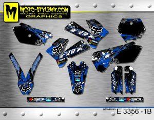 KTM_SX85___SX105_540d5722a3cc1.jpg