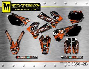 KTM_SX85___SX105_540d575f0e9a2.jpg